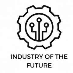 Industry Of The Future